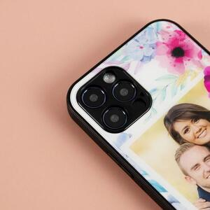 iPhone 12 Pro Stalinite case