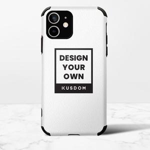 iphone 12 mini は革製のソフトケース