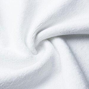 100 x 20 cm 浴巾