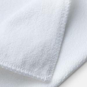 39x8吋浴巾