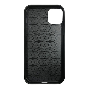 iPhone 11 Mirror Stalinite Case