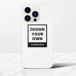 iPhone 13 Pro Glossy Case
