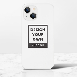 iPhone 13 Glossy Case