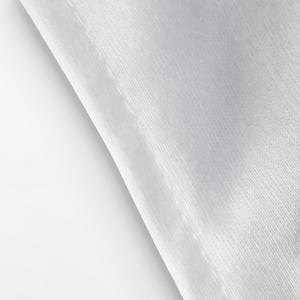 宠物三角围巾口水巾