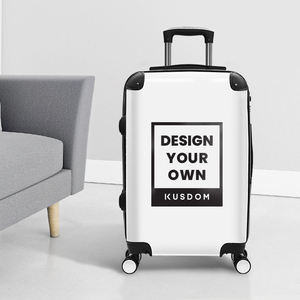 24 inch Luggage Case