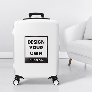 28 inch Luggage Cover