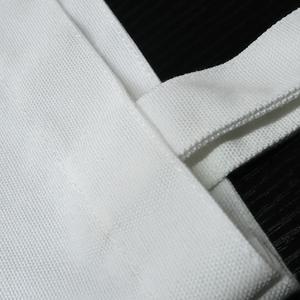 特大帆布單肩袋