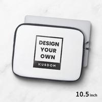"Laptop Sleeve 10.5"" inch"
