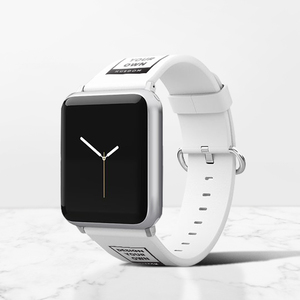 Apple Watch 手錶帶 (38mm/40mm)