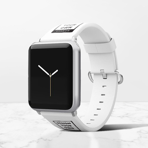 Apple Watch 手表带 (42mm/44mm)