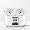 AirPods Pro 透明壳