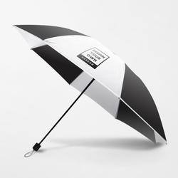 Umbrella (Black&White)