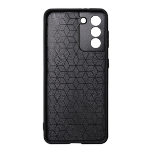 Samsung Galaxy S21+ 5G 鋼化玻璃殼