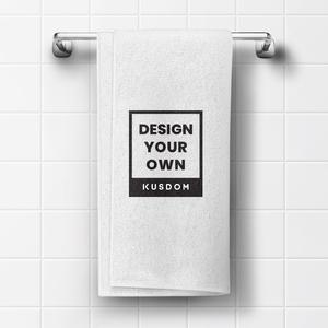 39x14吋浴巾