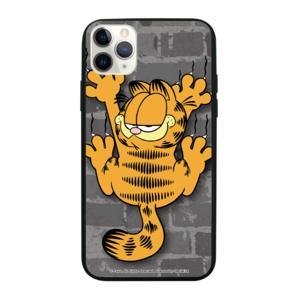 Garfield Glossy Case