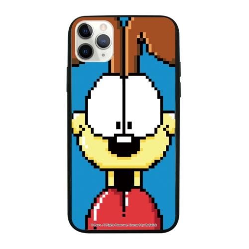 Garfield Glossy Case
