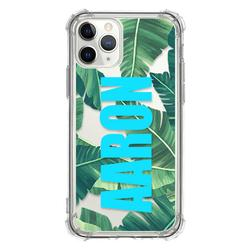 iPhone 11 Pro 透明防撞殼