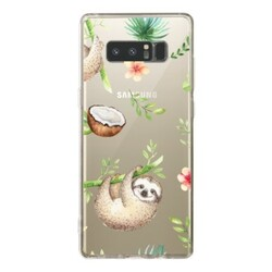 timeless design f612b 5b15c Custom Android Cases   Create your own   Kusdom