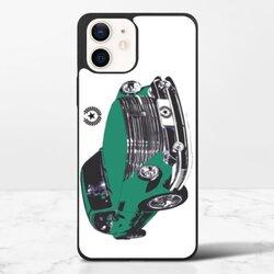 風華年代A2 –iPhone 12 mini 保護殼