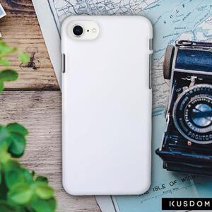 iPhone SE 哑面硬身壳 (2020)