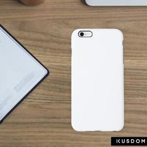 iPhone SE TPU 雙層硬身殼 (2020)