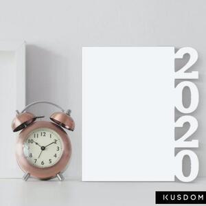 2020 木質相板