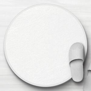 24X24吋圓形地毯