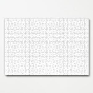 300 Pieces Puzzle15'' x 10''