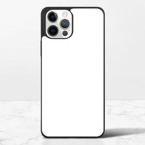 iPhone 12 Pro Max 保護殼(貼片款)