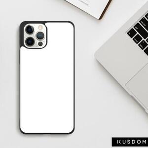 iPhone 12 Pro 保護殼