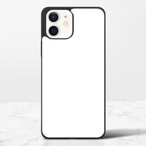 iPhone 12 保护壳