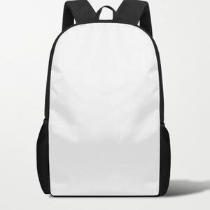 16寸轻便背包
