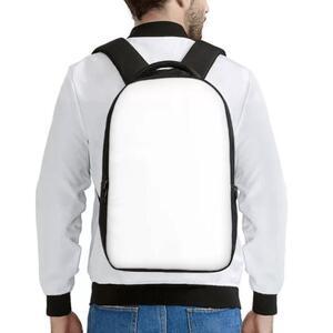 11吋手提電腦背囊