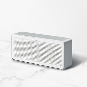 Xiao Mi Bluetooth Speaker