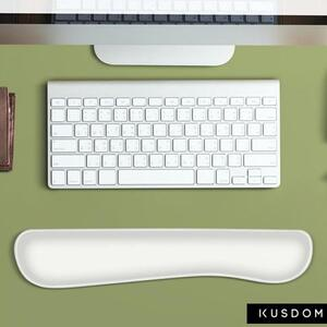 Wrist Rest Keyboard Pad