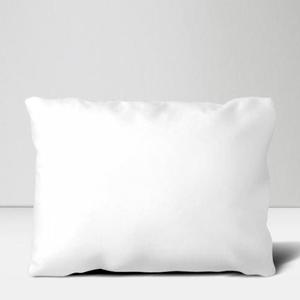 Accent Pillow 16'' x 24''