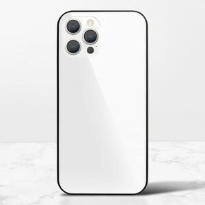 iPhone 12 Pro 鋼化玻璃殼