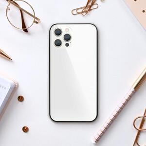 iPhone 12 Pro Max Stalinite case