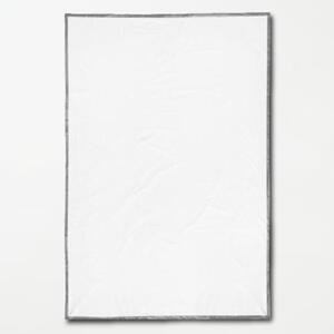 100 x 150 cm 细毛绒毛毯