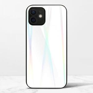 iPhone 12 Aurora Stalinite Case