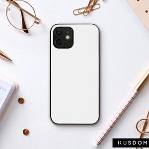 iPhone 12 mini Aurora Stalinite Case