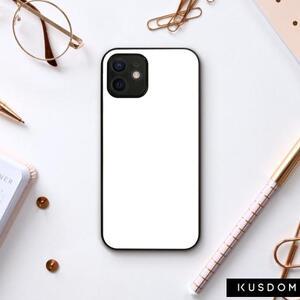 iPhone 12 Pro Aurora Stalinite Case