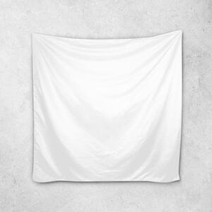多功能裝飾布藝掛毯 39 x 39吋