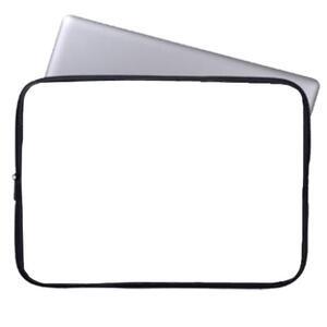 15吋手提電腦保護袋