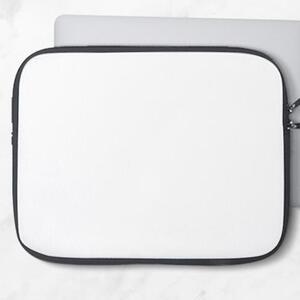 10.5 吋手提电脑保护袋