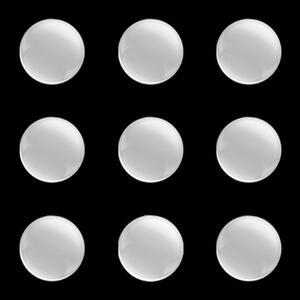 圓形圖釘 (大)