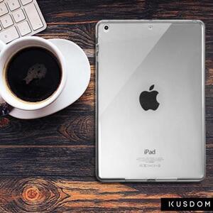 iPad mini 1/2/3 Clear Case