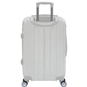 24 inch Luggage Case