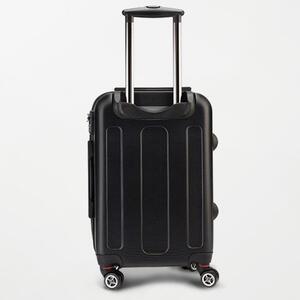 20 inch Luggage Case
