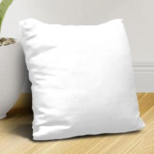 """Throw Pillow 24"""" x 24"""""""